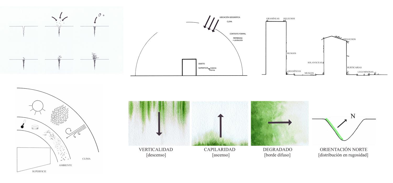 gráficos web copy